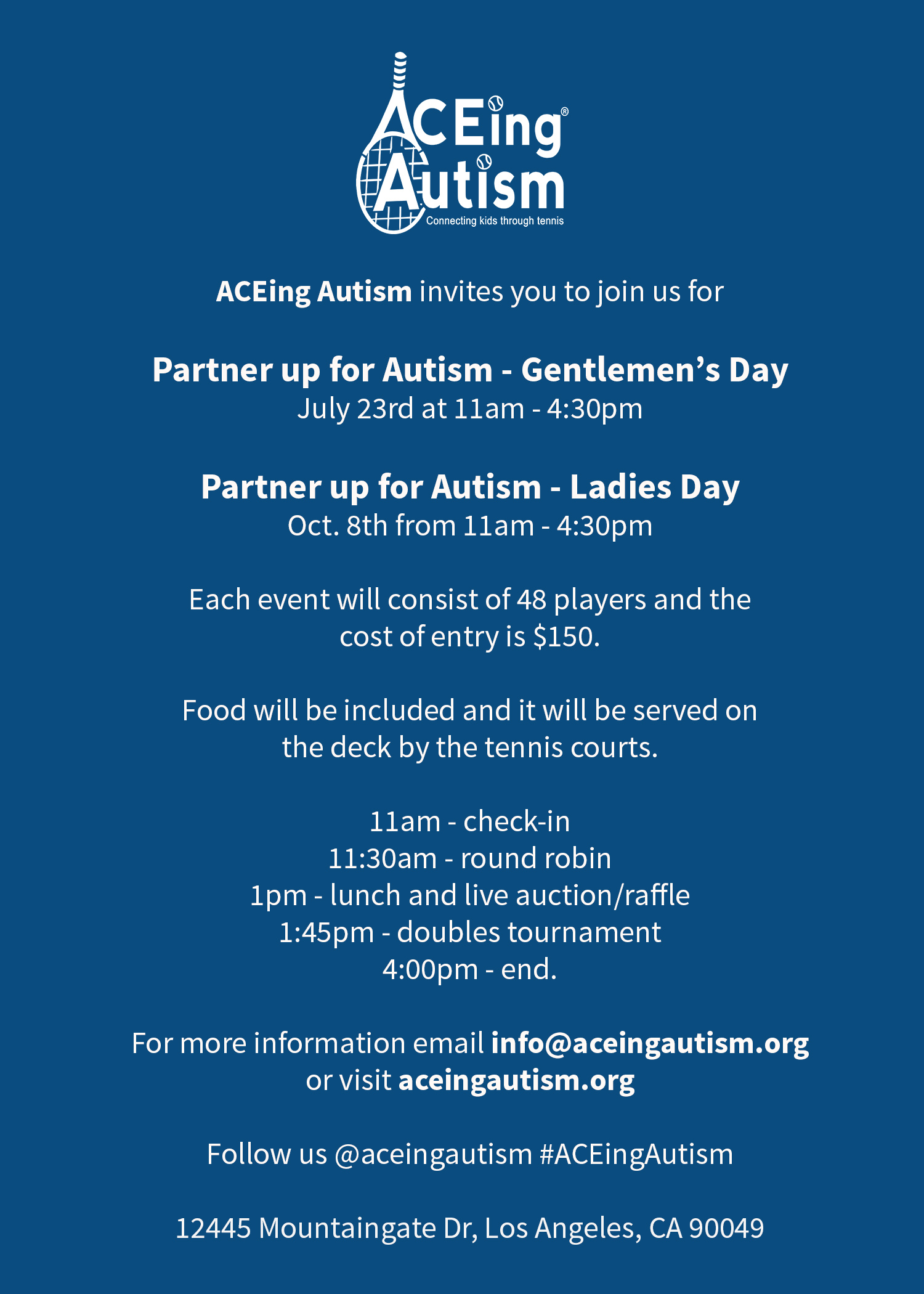 partner-up-for-autism-2017_invite_back