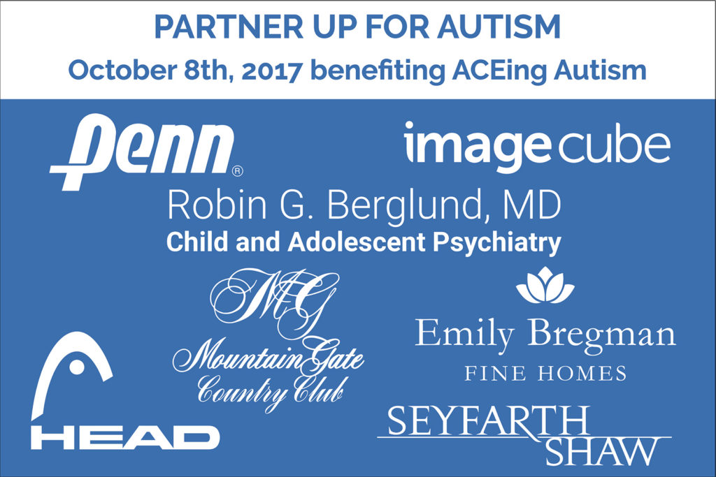 partner-up-for-autism-womens-day