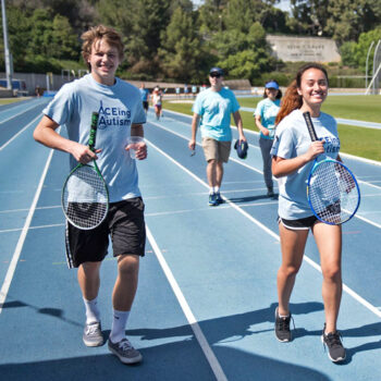 image for event racquet run 2021